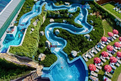 271c4c788 Vodní svět | Aquapalace Praha